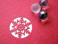 snowpan2.JPG