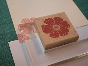 stampp3.jpg