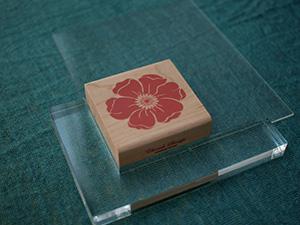stampp5.jpg